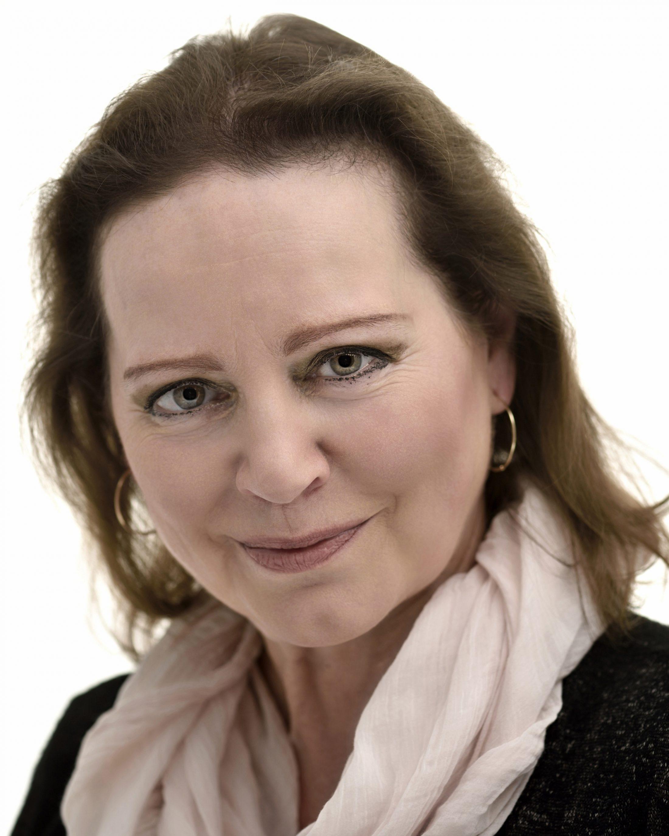 Alena Sasínová-Polarczyk