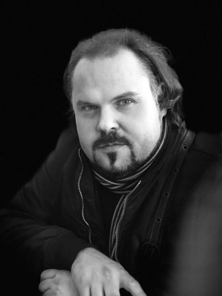 Jakub Rousek