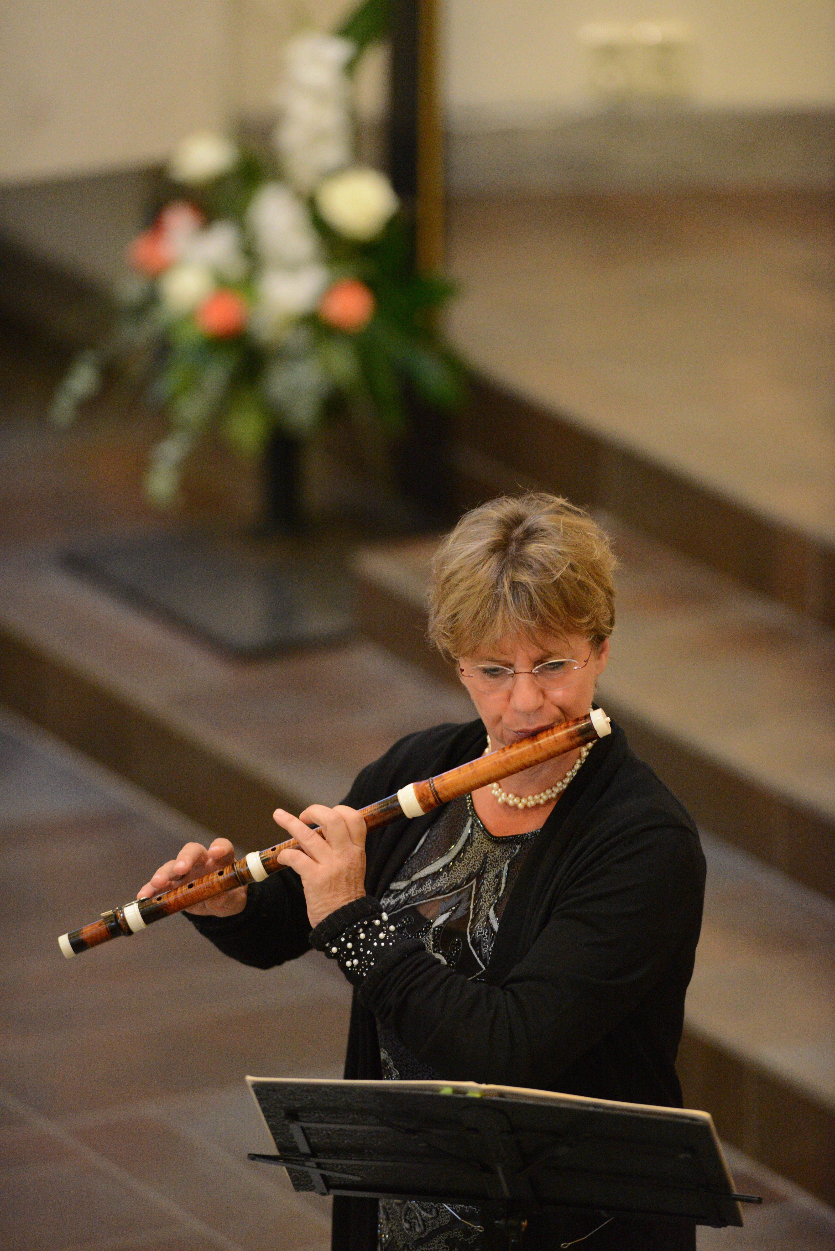 Linde Brunmayr-Tutz