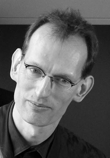 Carsten Lorenz