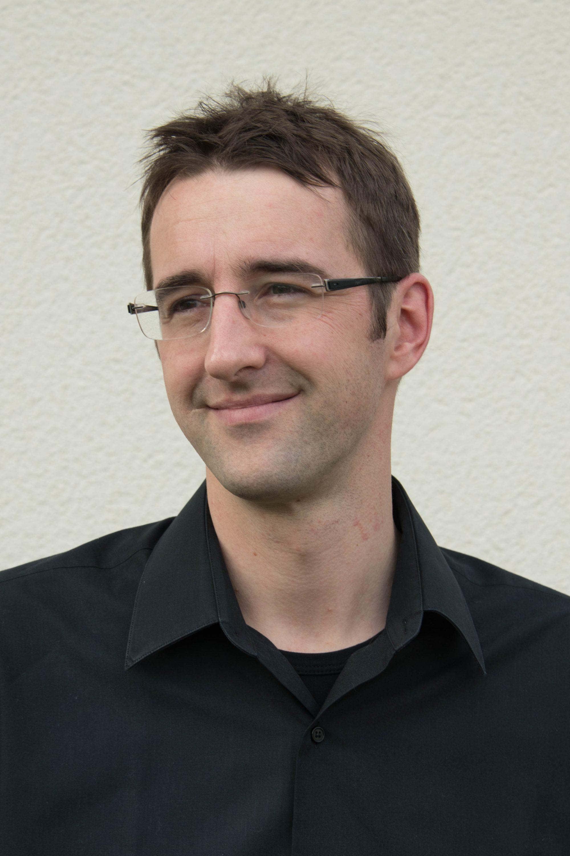 Erich Traxler
