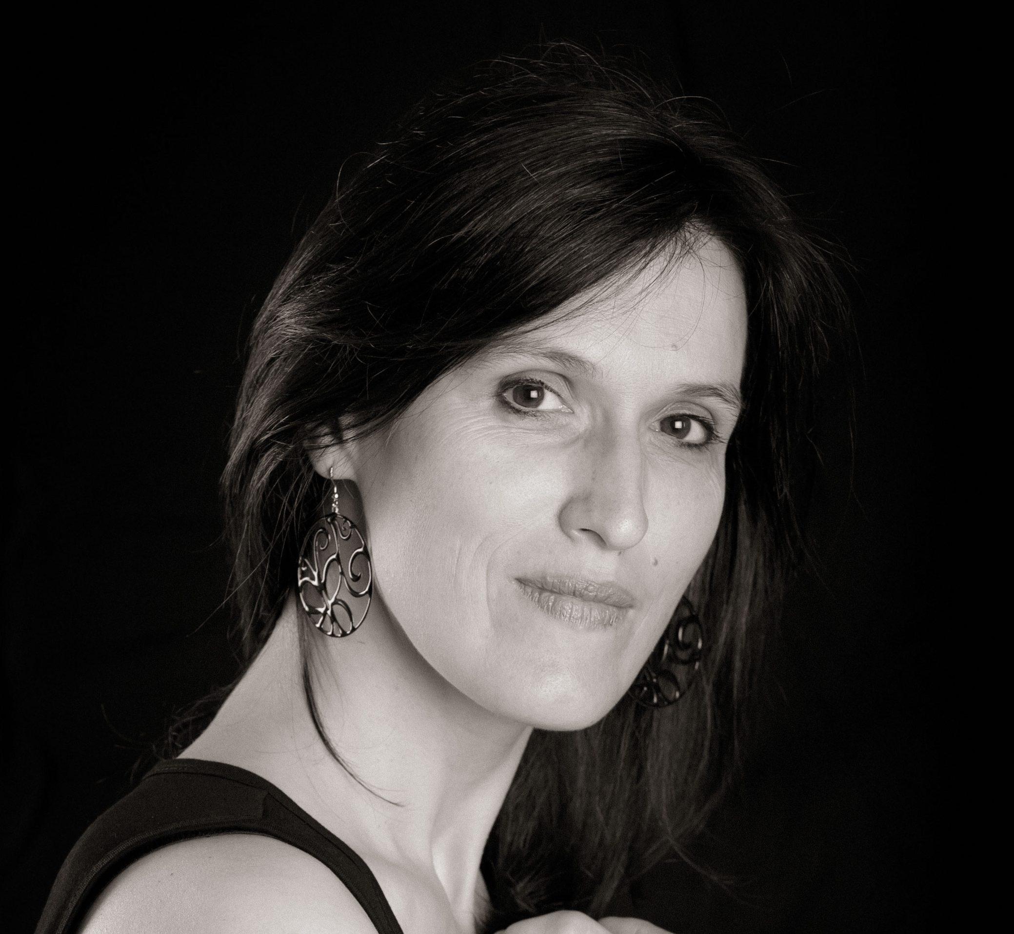Claire Lefilliâtre