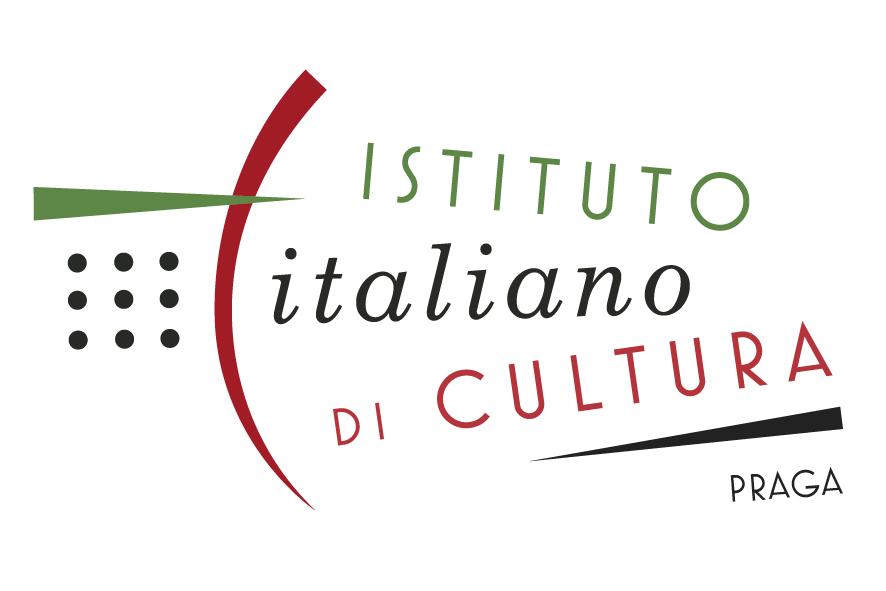 Instituo italiano di cultura