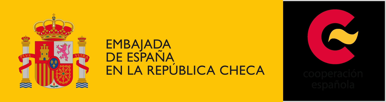 Španělská ambasáda