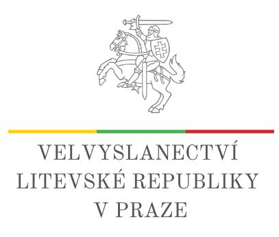 Litevská ambasáda